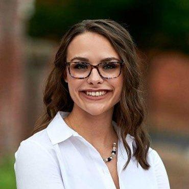 Brittany Dwyer
