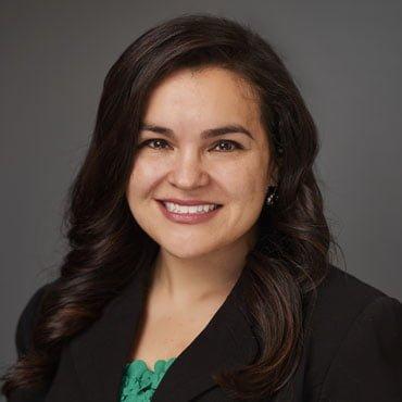 Hanna Lee Rodriguez