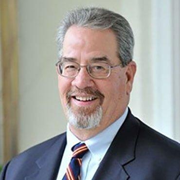 Marshall Doeller