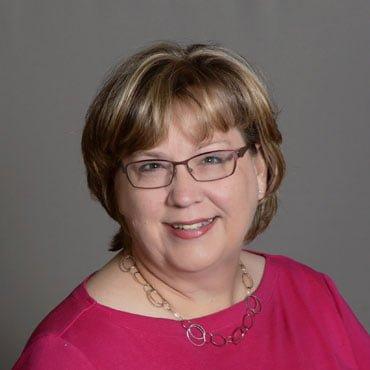 Regina Moore
