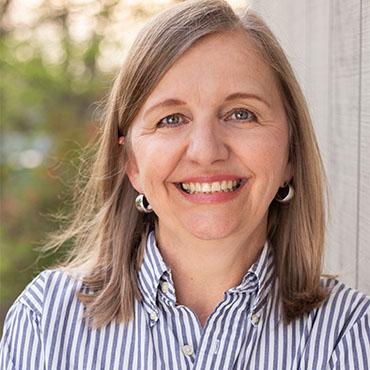 Renee Norden