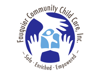 Fauquier Community Child Care Inc. Mental Health Association of Fauquier County