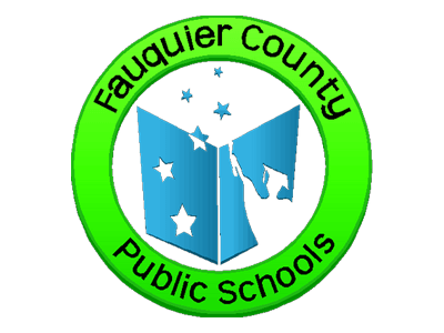 Fauquier County Public Schools Mental Health Association of Fauquier County