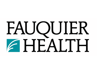 Fauquier Health Mental Health Association of Fauquier County