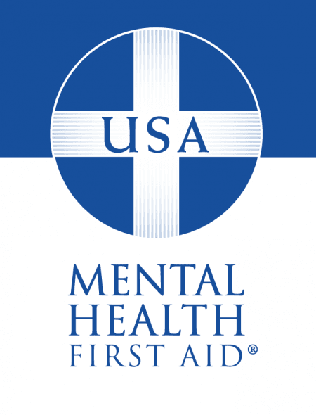 Youth Mental Health First Aid in Fauquier