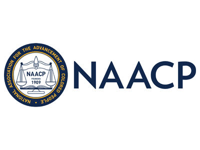 NAACP Mental Health Association of America
