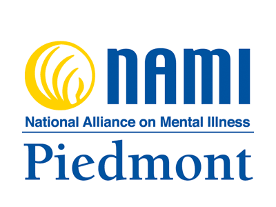 National Alliance on Mental Illness Mental Health Association of Fauquier