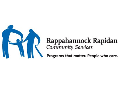 Rappahannock Rapidan Community Services Mental Health Association of Fauquier