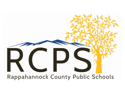 Rappahannock County Public Schools Mental Health Association of Fauquier