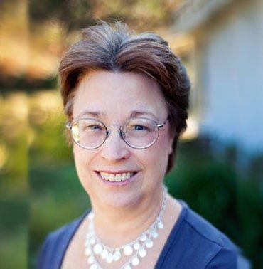 Yvonne Herbst