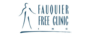 Fauquier Free Clinic logo